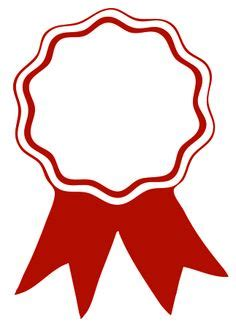 Red ribbon week essay winners